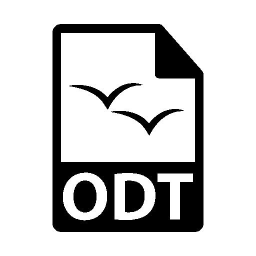 Tract cgt instances octobre 2021